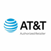 at&t authorized dealer