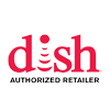 DISH-Authorized-Retailer-Logo